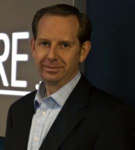 Brian Pryor, PhD